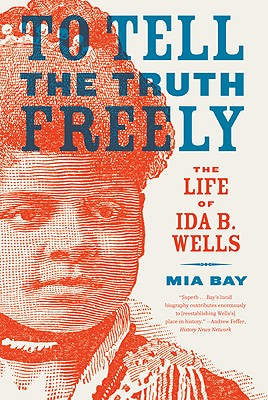 To Tell the Truth Freely By Bay, Mia